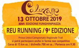 Reu Running 2019